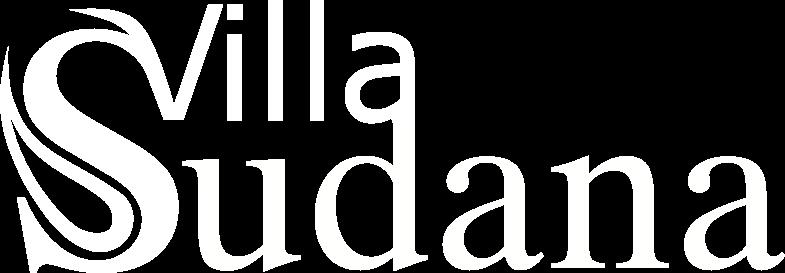Villa Sudana Sanur Bali